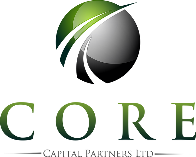 core_capital_logo_large | Core Capital Partners Limited